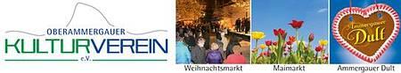partner-kulturverein-oberammergau